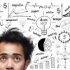 El CADE de Atarfe organiza un curso de formación empresarial básica dirigido a emprendedores