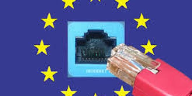 La educación es la mayor brecha digital entre España y Europa