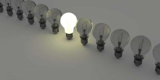¿Qué hacer si no puedes pagar la factura de la luz o del gas?