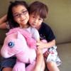 Consejos y trucos originales para criar a niños bilingües