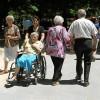 La OCDE advierte de la mayor desigualdad entre los pensionistas del futuro