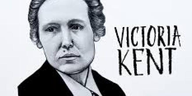 Victoria Kent: la feminista maldita