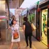 """La Junta ve """"razonable"""" ampliar el metro de Granada pero avisa de las """"limitaciones"""""""