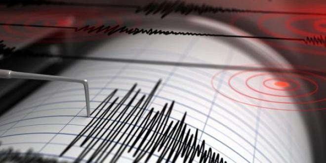 Cuáles han sido los terremotos mas devastadores de la historia