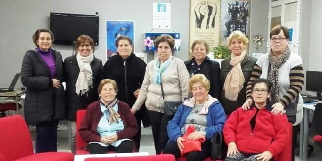 Guadalinfo reivindica el peso de las mujeres en la transformación de sus municipios