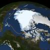 El deshielo del Ártico desentierra el fósil más antiguo de la Tierra