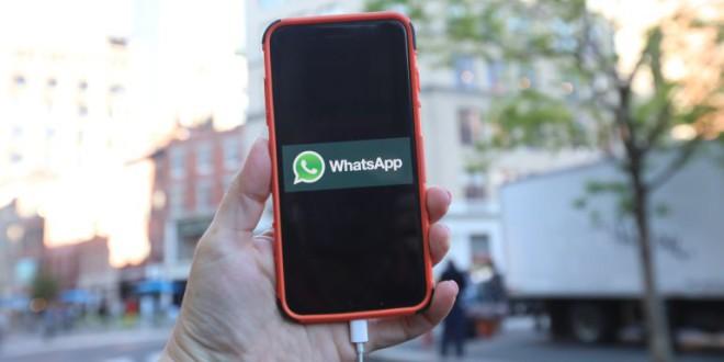 Los teléfonos móviles en los que no podrás usar WhatsApp a partir de 2018