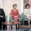 Recordando a Ana Orantes, cuyo testimonio cambió la visión de la violencia machista