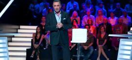 TVE cancela el programa de Carlos Herrera por su baja audiencia y las críticas recibidas