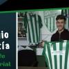 Hablamos con Sergio García de su vuelta a Granada