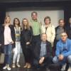 IES ILIBERIS DE ATARFE: Atarfe y Polonia, unidas contra el absentismo escolar