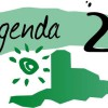 DIAGNÓSTICO AMBIENTAL DE LA AGENDA 21 LOCAL DE ATARFE
