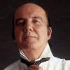 CHIQUITO  por Juan Alfredo Bellón