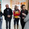 Atarfe abre el Centro de Información Juvenil para activar la participación de los jóvenes