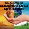 Las noticias climáticas: el calentamiento global ya está causando una crisis sanitaria