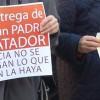 """""""Un maltratador no puede ser un buen padre"""", alerta el Defensor del Pueblo"""