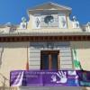 Programa reivindicativo del Centro de la Mujer para exigir el fin de la violencia de género