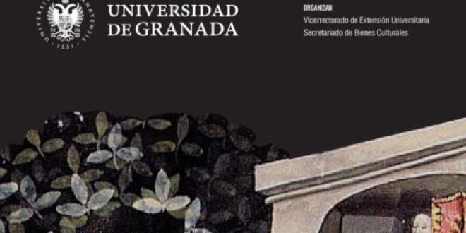 """Exposición: """"Hospital Real: de espacio para sanar a sede del conocimiento"""""""