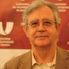 EDUCACION CIVICA ENTRE CONFLICTO Y EL PACTO ESCOLAR