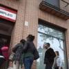 Estrasburgo rechaza por sexista el paro para empleados a tiempo parcial