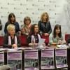 La lucha feminista se cita en la calle el 25N para denunciar la desprotección de las víctimas de la violencias machistas