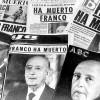 RECETAS PARA LA MORAL LAXA  Por Juan Alfredo Bellón