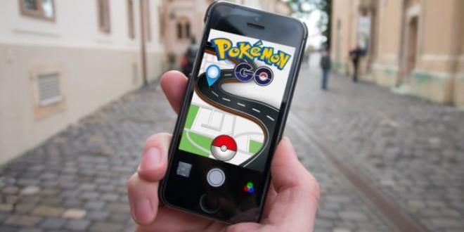 Científicos demuestran que jugar a Pokémon GO influye en el rendimiento cognitivo y la inteligencia emocional de los adolescentes