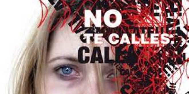 La Junta reconoce el aumento de la implicación ciudadana en la denuncia de la violencia machista