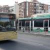 Comunicado del Ayuntamiento sobre los cambios en los autobuses a partir de enero de 2018