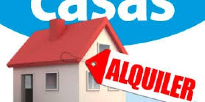 ¿Cuáles son las consecuencias de no declarar el alquiler?