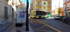 ATARFE: REUNION INFORMATIVA SOBRE EL TRANSPORTE