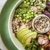 Las dietas adelgazantes que se ponen de moda son por lo general soluciones a corto plazo