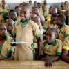 Acceso a la tecnología: la nueva desigualdad desde niños