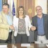 Acuerdo entre Junta y sindicatos para aplicar las 35 horas 'presenciales'