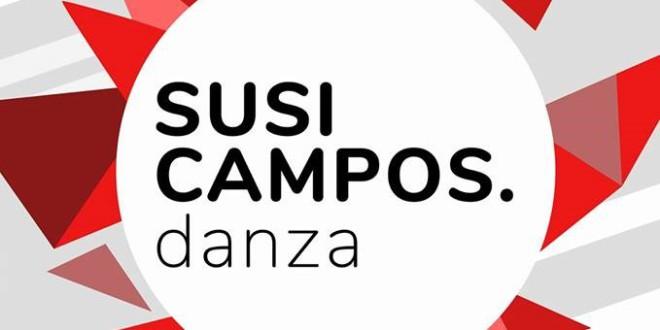 ATARFE: SUSI CAMPOS  DANZA PRESENTA NAVIDAD DE CUENTO