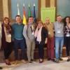 ATARFE participa en el III Foro Iberoamericano de Divulgación y Cultura Científica