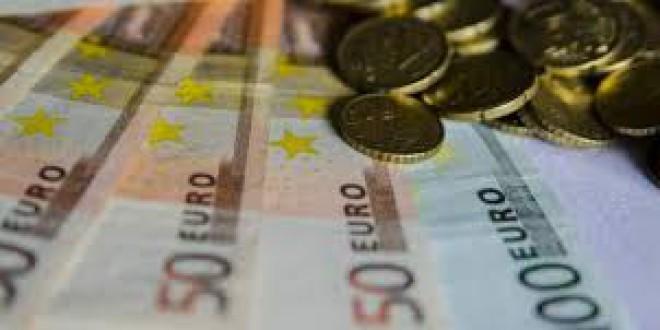 Claves de la nueva Renta Mínima de Inserción de Andalucía, en vigor desde el 1 de enero de 2018