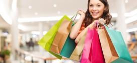 Problemas con compras y devoluciones