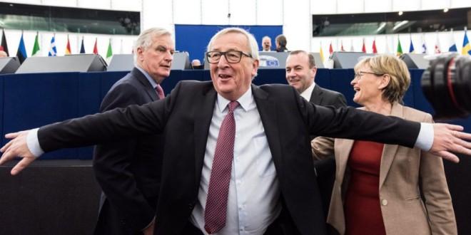 Bruselas propone un IVA del 0% y varios tipos reducidos
