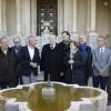 La Alhambra amplía sus dominios con la Fundación Rodríguez Acosta