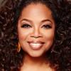 """""""Gracias, Oprah"""""""