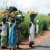 La mayoría de africanos no emigra donde usted (quizá) piensa