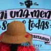 España apenas ha implantado los equipos para valorar el riesgo de las mujeres maltratadas previstos por ley
