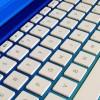 HP ordena la retirada de baterías de sus portátiles vendidos en los últimos dos años