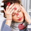 ¿Cómo está siendo la epidemia de gripe de este invierno?