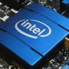 Microsoft admite que la solución a la crisis de los procesadores ralentizará tu ordenador