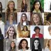 8 sencillos y buenos propósitos feministas que cualquier mujer puede realizar en 2018