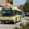 Fomento deja en manos de Atarfe la gratuidad de los trasbordos de sus autobuses con el Metro