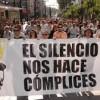 LLAMADA A LOS HOMBRES A SUMARSE  Y COLABORAR CON LA HUELGA FEMINISTA DEL 8M