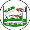 CAB Atarfe organiza el 28-F el III Torneo Interprovincial, cita del baloncesto andaluz